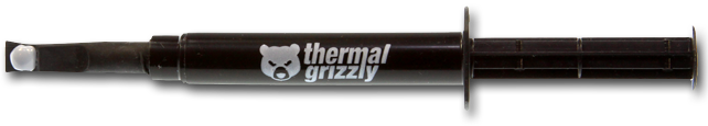 Thermal Grizzly Kyronaut Applikator